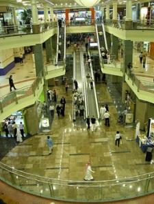450px-dubai_shopping